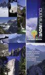Calendario 2009_Fronte