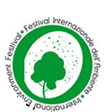 logo Festival dell'Ambiente